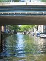 Amsterdam 140