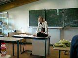 der deutsch lk unterricht
