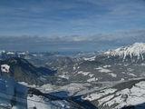 Ski Urlaub Piste