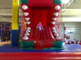 Kidsplanet Herne