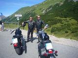 Motorradtour-2008_07