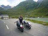 Motorradtour-2008_08