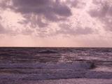 Wellenwelten