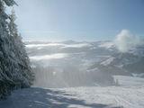last minute Skiurlaub in Tirol