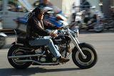 Harley Days Motorradhelm
