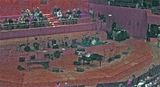 Das Konzert - Paolo Conte