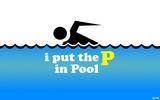 I_put_the_P