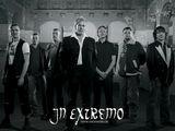 inextremo_foto1_1024x768
