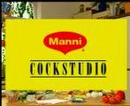 Manni - Cockstudio