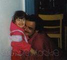 Mein Dad & Ich