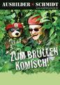 RTEmagicC_schmidt_postkarte_klein_jpg