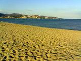 Spanien Urlaub 3