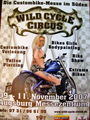 Wild Cycle Circus