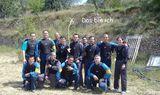 Benidorm 06 - Siegergruppe