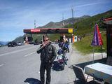 Motorradtour-2008_02