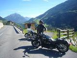 Motorradtour-2008_01
