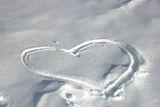 Snow-Love