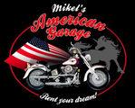 www.mikels-american-garage.de