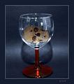 _MG_8798 Alkohol...