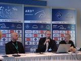 Pressekonferenz  pferde.de