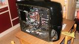 DER Alienware i7