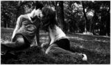 picnic..