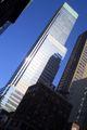 New York Winter 07