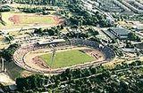 das alte stadion