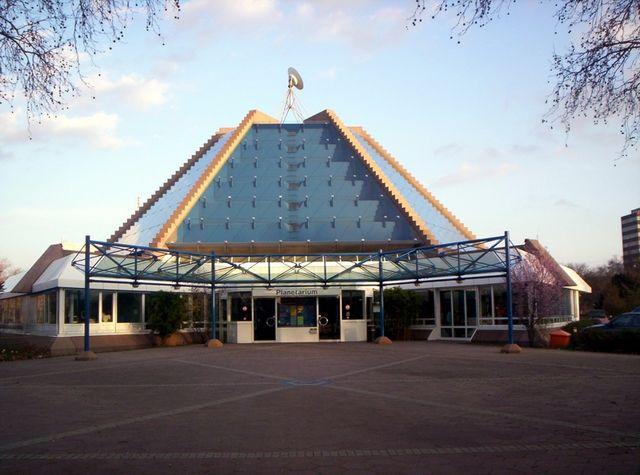 Bläserphilharmonie Rhein-Neckar (BPRN): Besetzung
