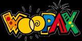 Logo Woopax