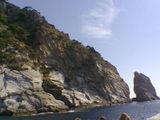 Spanien Urlaub 2