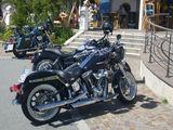 Motorradtour-2008_04