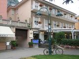 Unser Hotel am Gardasee - toller Urlaub